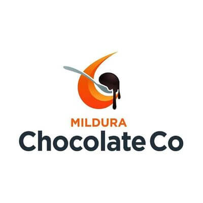 Mildura Chocolate Company